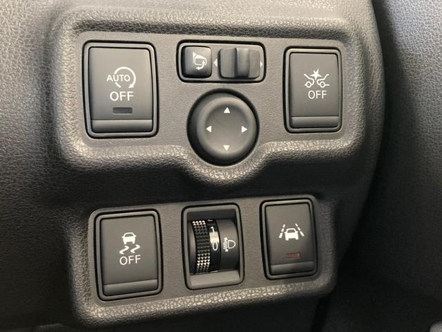 X 禁煙 神奈川仕入れ フルセグ・Bluetooth・バックカメラ・ETC 衝突被害軽減・レーンアシスト・アイドリングストップ 横滑り防止 Wエアバック 電動格納ミラー(14枚目)