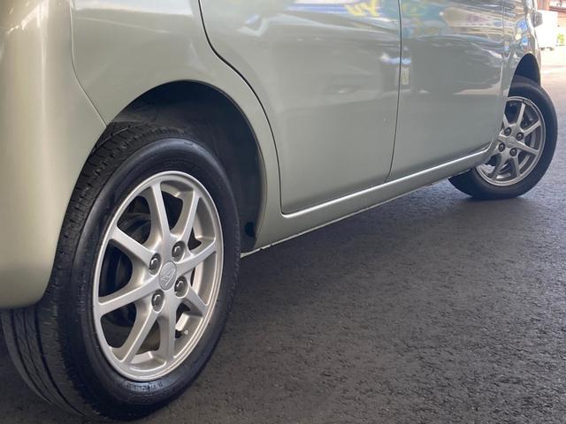 X 4WD 禁煙車 ピラーレス電動スライドドア キーレス スマートキー 横滑り防止 アイドリングストップ ベンチシート フルフラットシート 電動格納ミラー(20枚目)