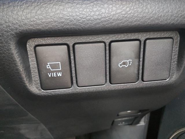☆仕入担当者、商品管理センター、販売担当者らの3重の厳しいチェックをクリアした高品質車を展示しております。ご遠方のお客様も安心してご検討頂けます☆