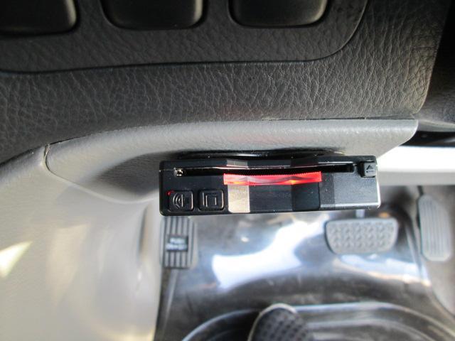 AS 4WD HDDナビ Bカメラ フリップダウンモニター(10枚目)