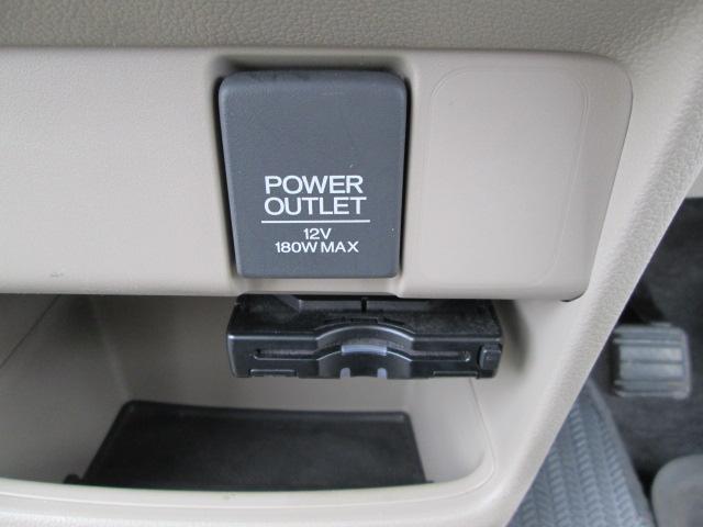 G 4WD プッシュスタート スマートキー ETC(10枚目)