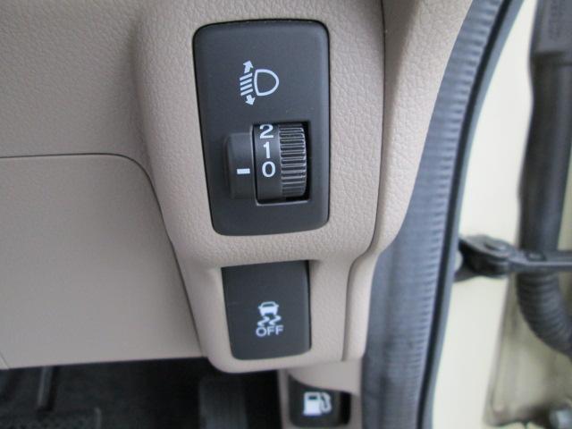 G 4WD プッシュスタート スマートキー ETC(11枚目)