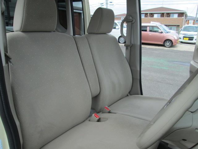 G 4WD プッシュスタート スマートキー ETC(12枚目)
