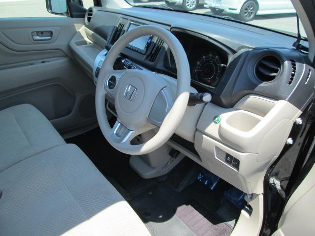 G 4WD SDナビ フルセグ Bluetooth Bカメラ アイドリングストップ シートヒーター ミラーヒーター ETC スマートキー(5枚目)