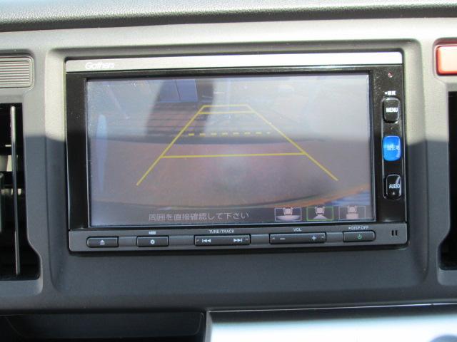 G 4WD SDナビ フルセグ Bluetooth Bカメラ アイドリングストップ シートヒーター ミラーヒーター ETC スマートキー(9枚目)