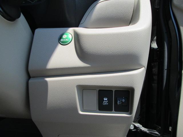 G 4WD SDナビ フルセグ Bluetooth Bカメラ アイドリングストップ シートヒーター ミラーヒーター ETC スマートキー(13枚目)
