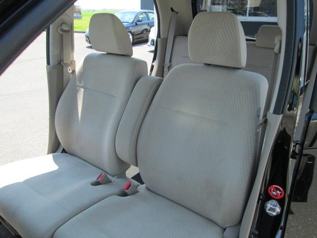 G 4WD SDナビ フルセグ Bluetooth Bカメラ アイドリングストップ シートヒーター ミラーヒーター ETC スマートキー(15枚目)