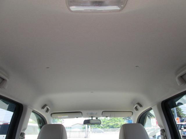 G 4WD SDナビ フルセグ Bluetooth Bカメラ アイドリングストップ シートヒーター ミラーヒーター ETC スマートキー(20枚目)