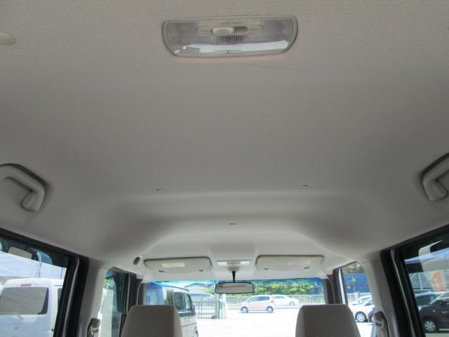 G・Lパッケージ SDナビ フルセグ Bluetooth DVD 左パワースライドドア アイドリングストッププッシュスタート スマートキー(16枚目)