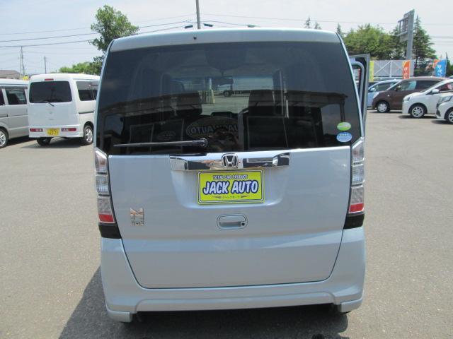 G・Lパッケージ SDナビ フルセグ Bluetooth DVD 左パワースライドドア アイドリングストッププッシュスタート スマートキー(17枚目)