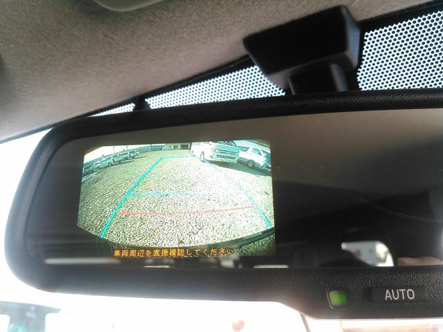 ロングDX GLパッケージ 9人乗り ディーゼルターボ4WD(4枚目)