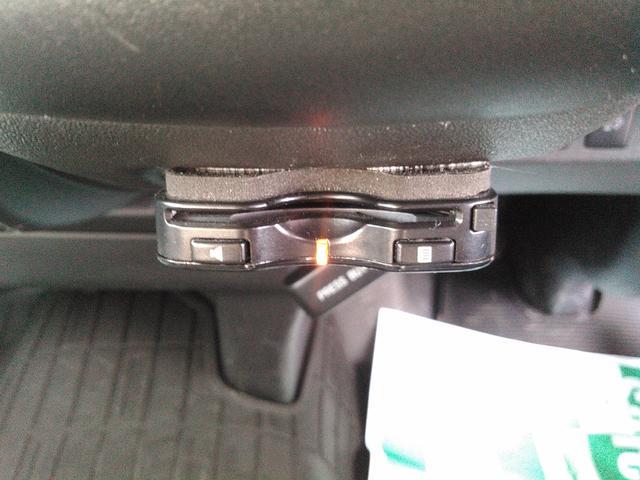 ロングDX GLパッケージ 9人乗り ディーゼルターボ4WD(8枚目)