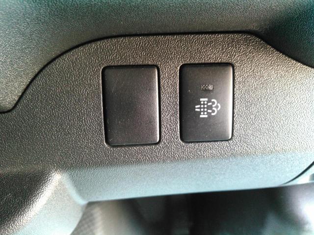 ロングDX GLパッケージ 9人乗り ディーゼルターボ4WD(9枚目)