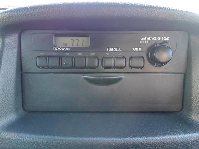 キーレス ETC 4WD 取説(10枚目)