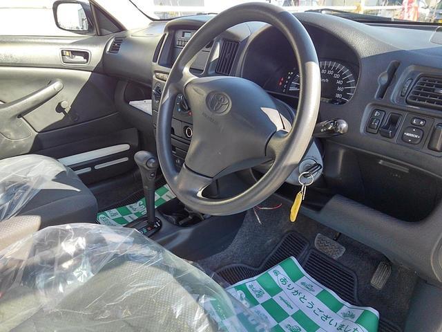 キーレス ETC 4WD 取説(14枚目)