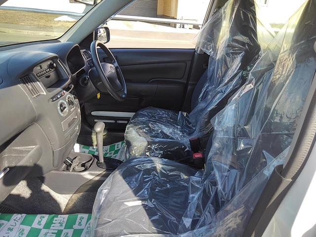 キーレス ETC 4WD 取説(18枚目)