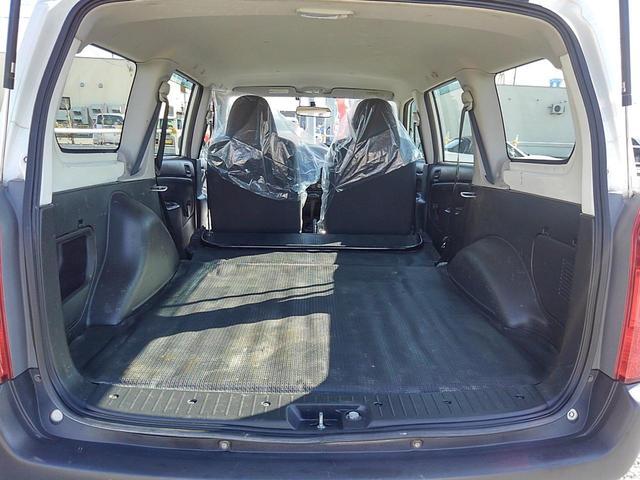 キーレス ETC 4WD 取説(20枚目)