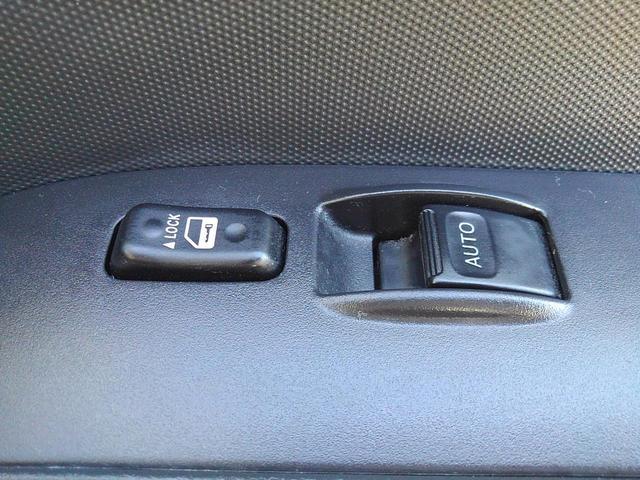 ETC 取説 4WD グッドバイプレミアム保証(12枚目)