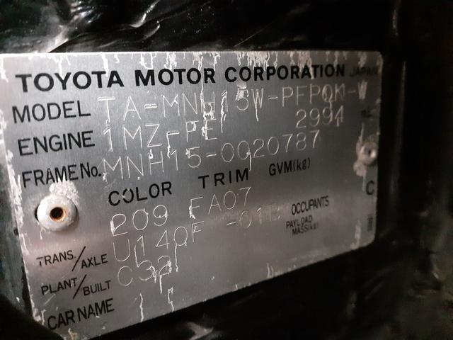 「トヨタ」「アルファード」「ミニバン・ワンボックス」「北海道」の中古車38