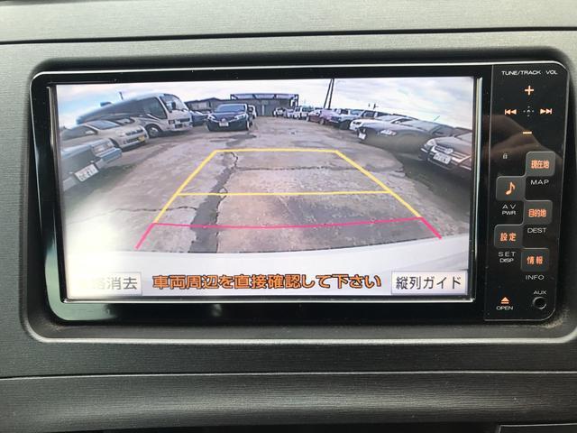 S LEDエディション スマートキー ナビTV バックカメラ(8枚目)