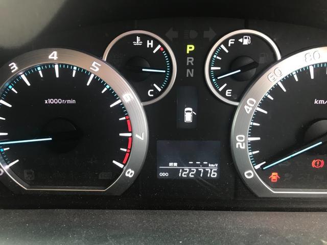 2.4v4WD スマートキー サイドバックカメラ 後席モニタ(10枚目)