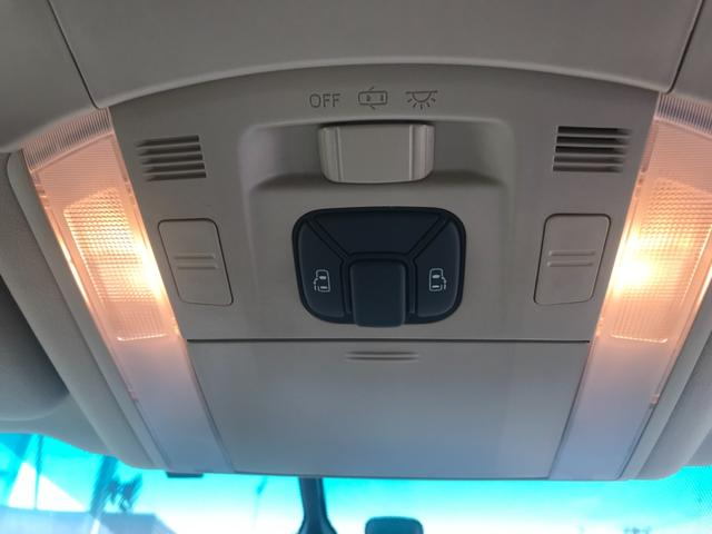 2.4v4WD スマートキー サイドバックカメラ 後席モニタ(12枚目)
