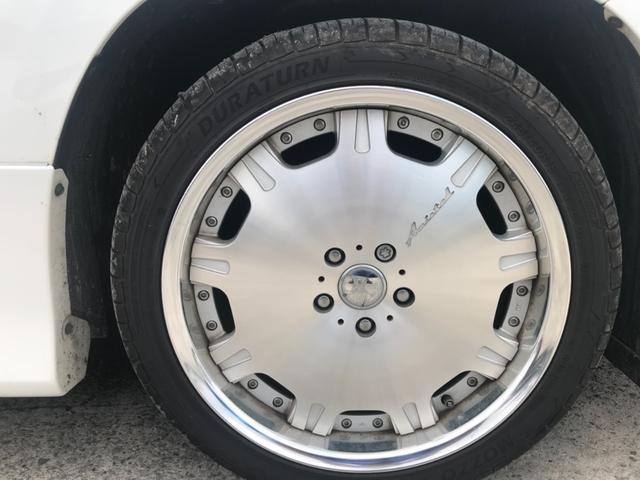 2.4v4WD スマートキー サイドバックカメラ 後席モニタ(14枚目)