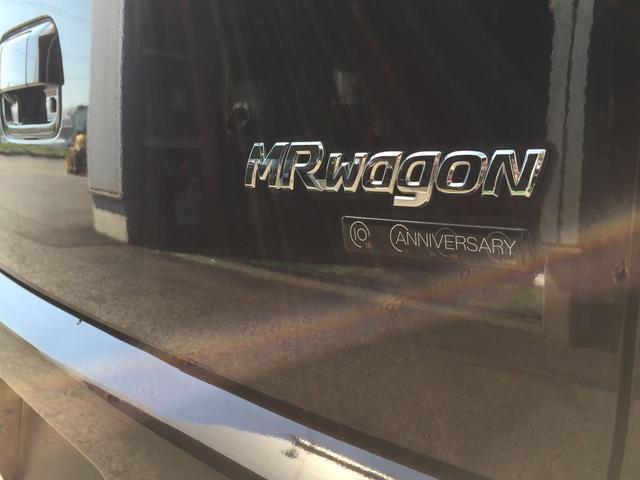 「スズキ」「MRワゴン」「コンパクトカー」「青森県」の中古車13