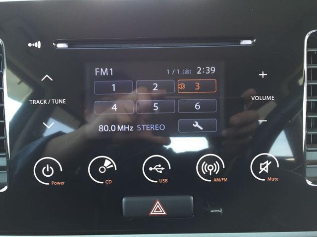 「スズキ」「MRワゴン」「コンパクトカー」「青森県」の中古車34