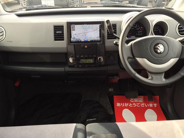 「スズキ」「ワゴンR」「コンパクトカー」「青森県」の中古車31