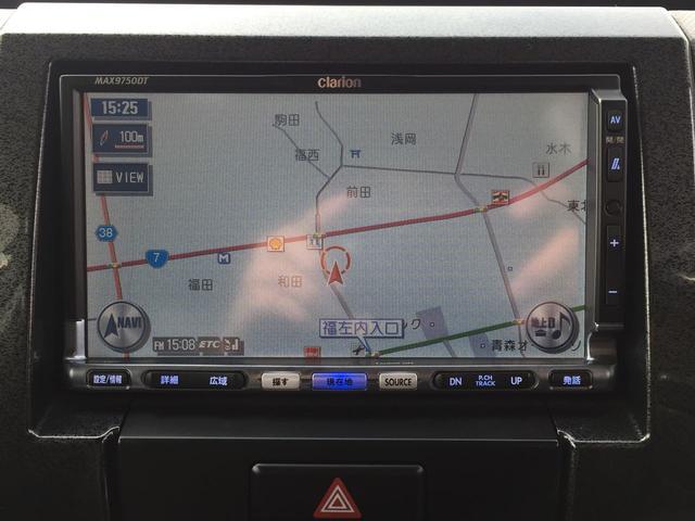 「スズキ」「ワゴンR」「コンパクトカー」「青森県」の中古車34