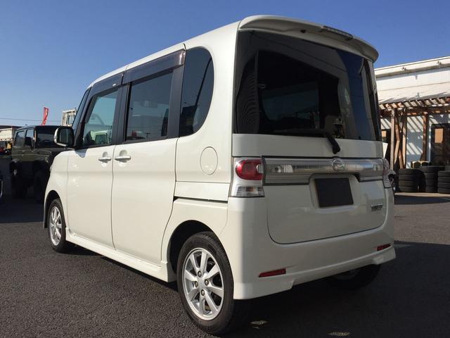 「ダイハツ」「タント」「コンパクトカー」「青森県」の中古車12