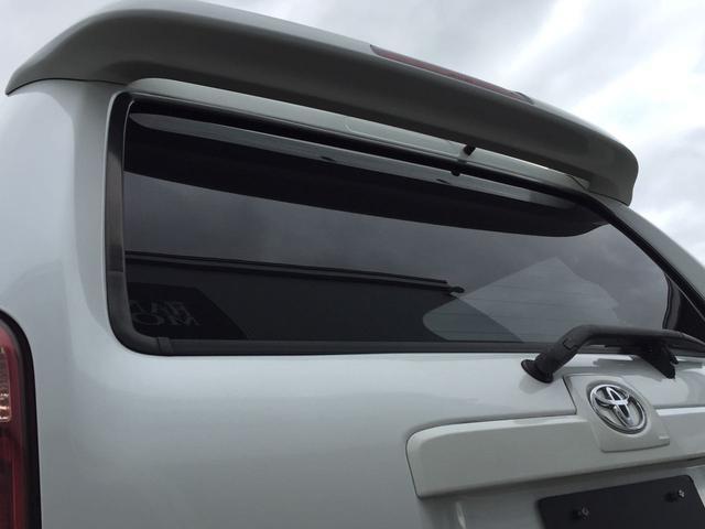 「トヨタ」「ハイラックスサーフ」「SUV・クロカン」「青森県」の中古車14