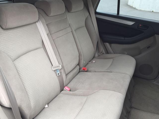 「トヨタ」「ハイラックスサーフ」「SUV・クロカン」「青森県」の中古車25