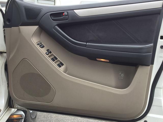 「トヨタ」「ハイラックスサーフ」「SUV・クロカン」「青森県」の中古車34