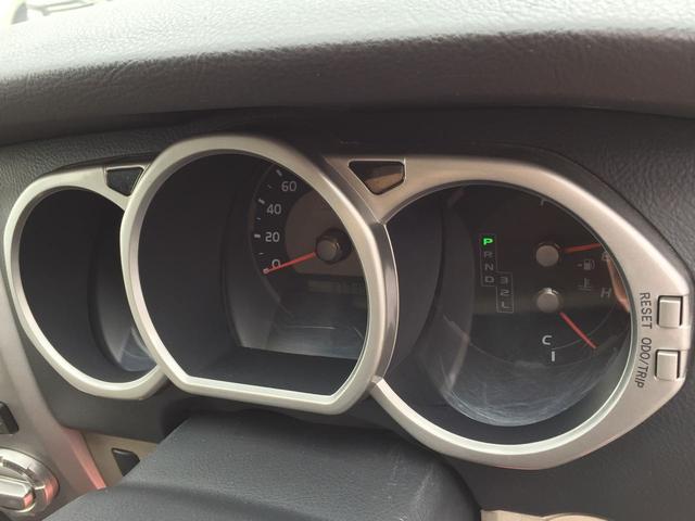 「トヨタ」「ハイラックスサーフ」「SUV・クロカン」「青森県」の中古車40