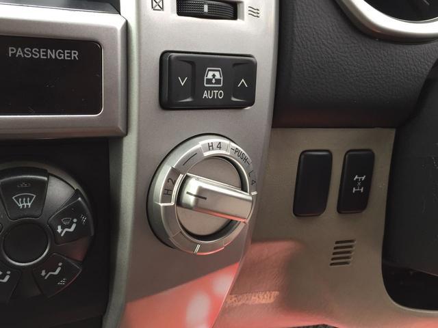 「トヨタ」「ハイラックスサーフ」「SUV・クロカン」「青森県」の中古車43