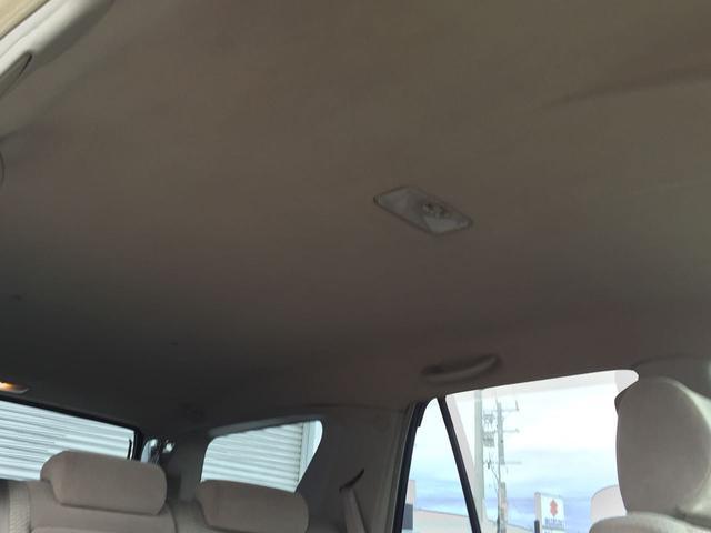 「トヨタ」「ハイラックスサーフ」「SUV・クロカン」「青森県」の中古車49