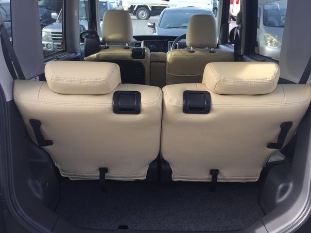 「ダイハツ」「タント」「コンパクトカー」「青森県」の中古車23
