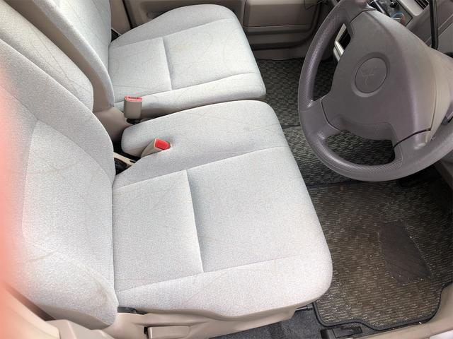 「三菱」「eKワゴン」「コンパクトカー」「青森県」の中古車11