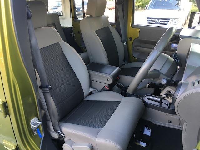 「その他」「クライスラージープ ラングラーアンリミテッド」「SUV・クロカン」「宮城県」の中古車5