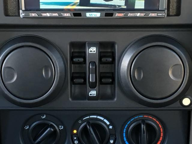 「その他」「クライスラージープ ラングラーアンリミテッド」「SUV・クロカン」「宮城県」の中古車15