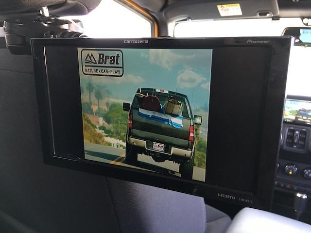 「その他」「クライスラージープ ラングラーアンリミテッド」「SUV・クロカン」「宮城県」の中古車10