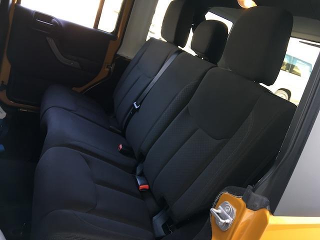 「その他」「クライスラージープ ラングラーアンリミテッド」「SUV・クロカン」「宮城県」の中古車18