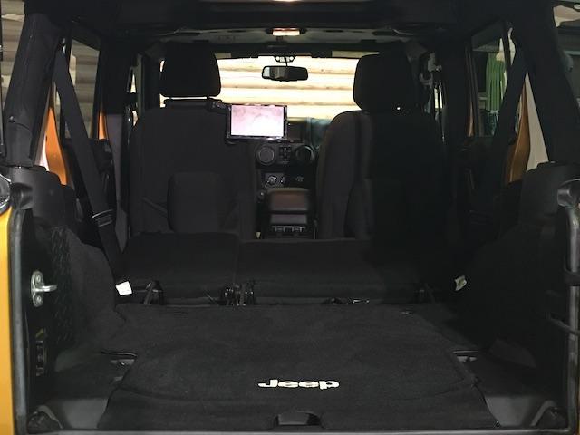 「その他」「クライスラージープ ラングラーアンリミテッド」「SUV・クロカン」「宮城県」の中古車21