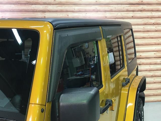 「その他」「クライスラージープ ラングラーアンリミテッド」「SUV・クロカン」「宮城県」の中古車33