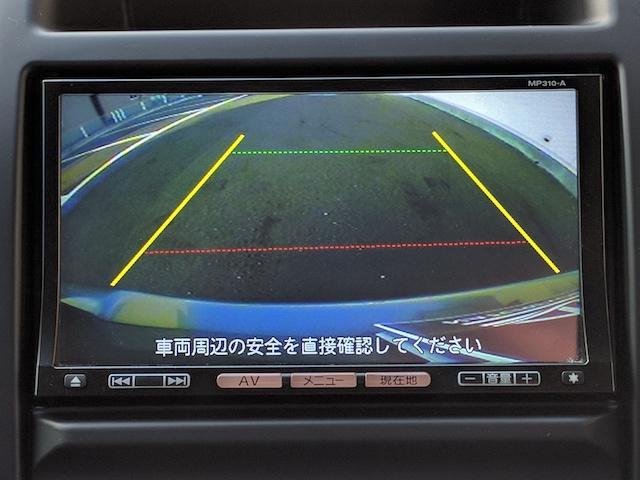 20X ハイパールーフレール カプロンシート シートヒーター(8枚目)