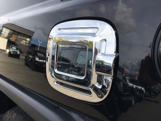 「トヨタ」「FJクルーザー」「SUV・クロカン」「宮城県」の中古車27