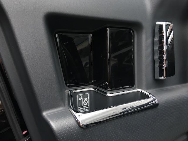 「トヨタ」「FJクルーザー」「SUV・クロカン」「宮城県」の中古車30