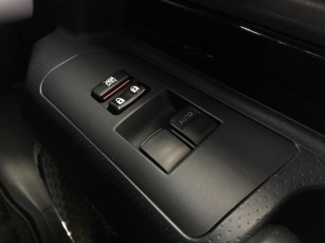 「トヨタ」「FJクルーザー」「SUV・クロカン」「宮城県」の中古車33